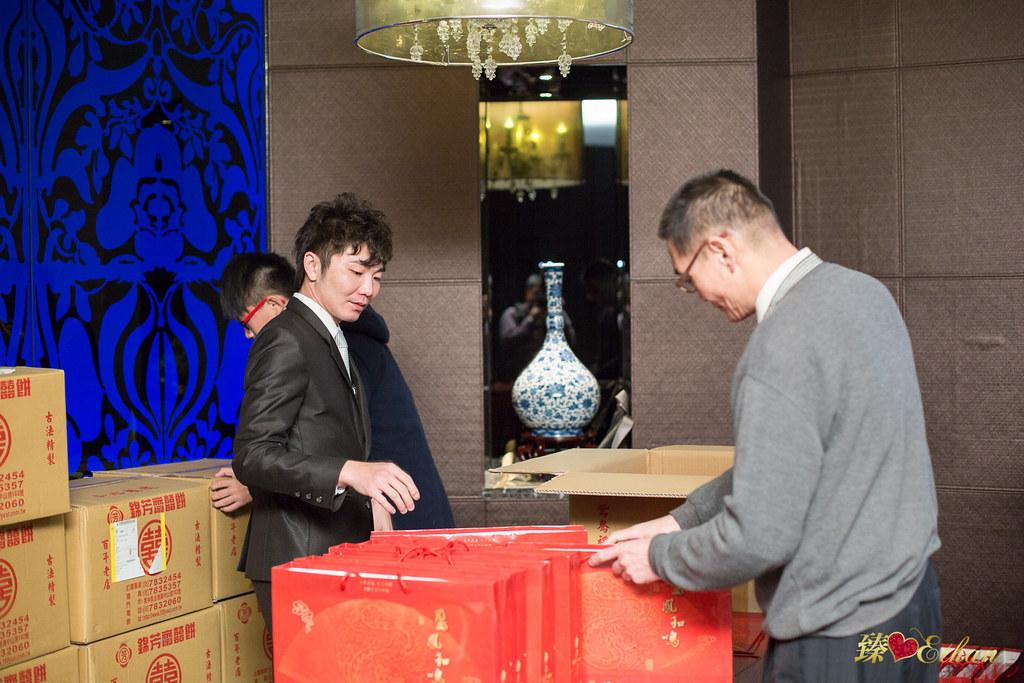 婚禮攝影,婚攝,台北水源會館海芋廳,台北婚攝,優質婚攝推薦,IMG-0001