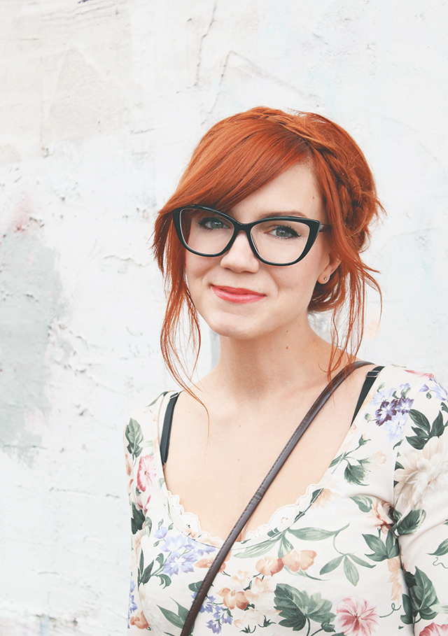 1000+ images about Gingerhair Love on Pinterest Freckles ...