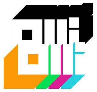 OlliOlli Logo
