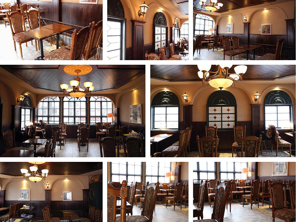 20140310台南-IORI TEA  HOUSE (7)