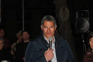 Vito Catucci