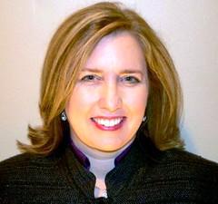 Jeanette Pierce