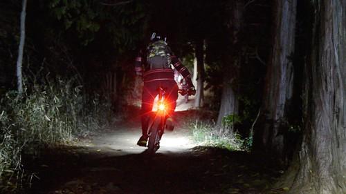 20140329 Night Ride 019