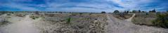 Marfa Panorama