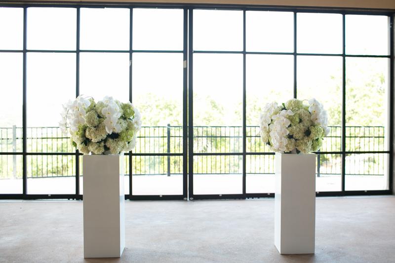 Ashley and Jeff Barton Creek Resort Wedding-0026