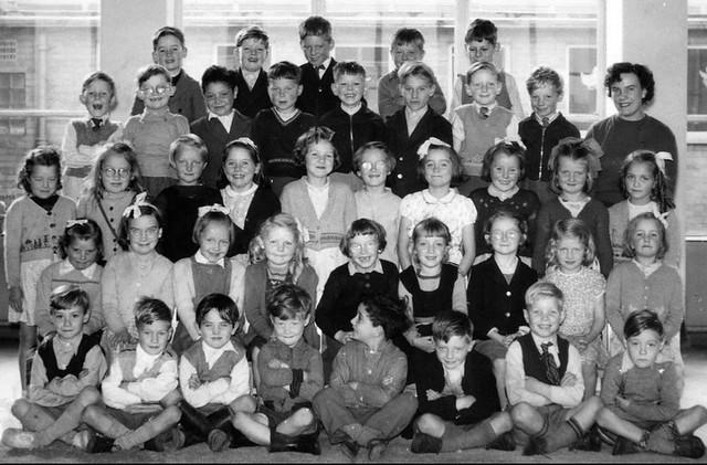 Merseyside group
