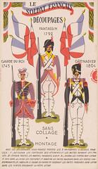 soldats 1823 pl2