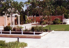 F134.Gartenanlage li