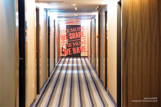 【嘉義】蜻亮點旅店