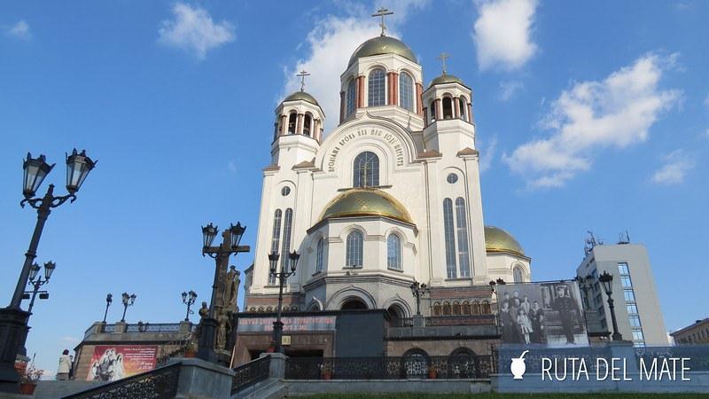 Ekaterimburgo Rusia (13)