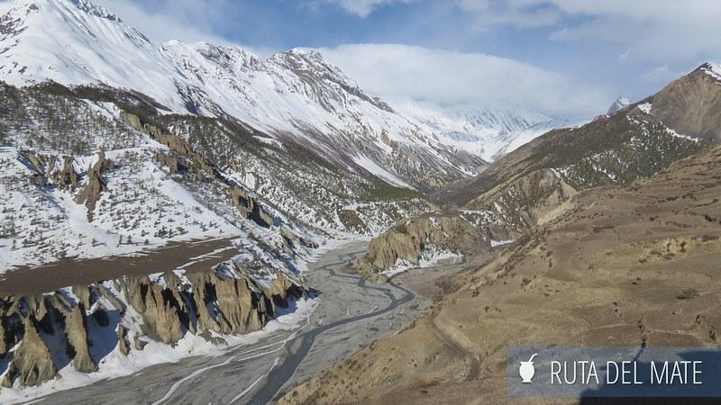 Circuito del Annapurna Nepal (20)