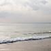 Sea by anastasia r