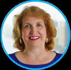 Kathy-Lundquist-2017-300x298