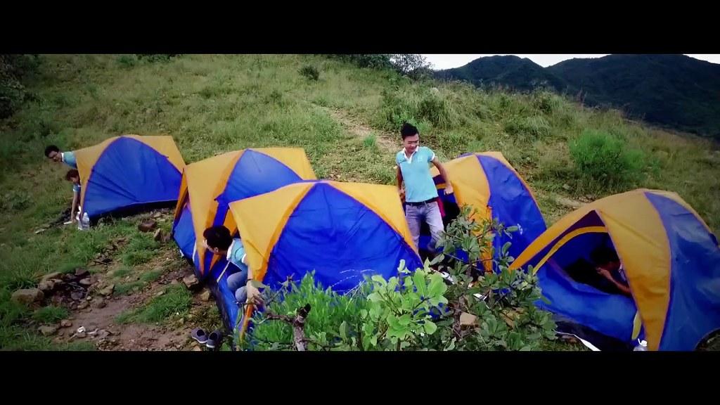 nha-trang-camping-trip