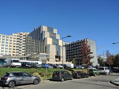 Edificios_DSCN4565