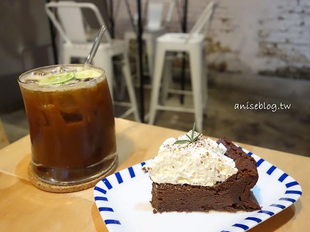 5 senses cafe 010