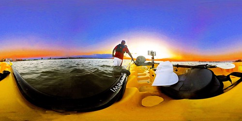 360 apollobeach beach blessed blessings boating confidence deucecoupe dusk equirectangular facebook florida fullmoon gratitude halo hillsborough homes horizon imran imrananwar inspiration kayak kayaking keymission360 lifestyle liquidlogic livestream moonrise nautica nikon panorama periscope ralphlauren sailing spherical style sunset tampabay twitter waterfront whitehouse yachting yellow