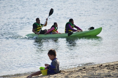 Playa Laiya beach resort in San Juan Laiya Batangas by Azrael Coladilla (59)