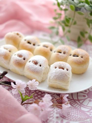 ひよこあんパン 20170401-DSCT4983-1