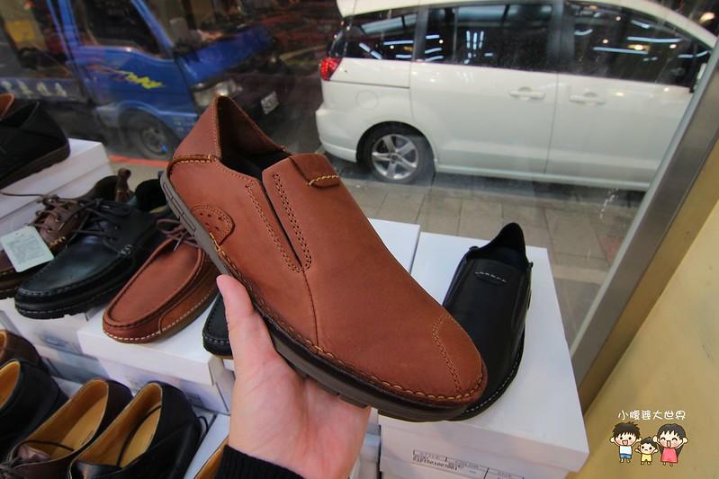 女鞋特賣愷 178
