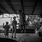 Amani_Festival_(98 of 111)_20170211_JuanHaro