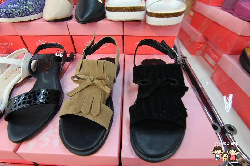 女鞋特賣愷 117