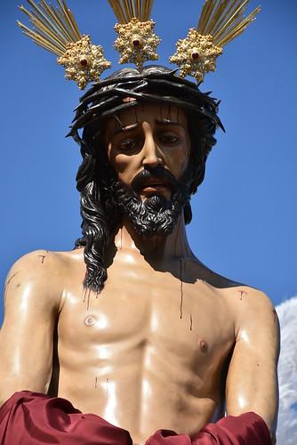 santa cruz del lunes santo (28)