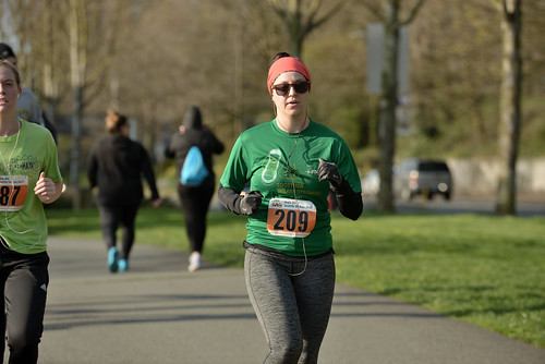 RunMS_2017_On-Course_CJPhoto_0238