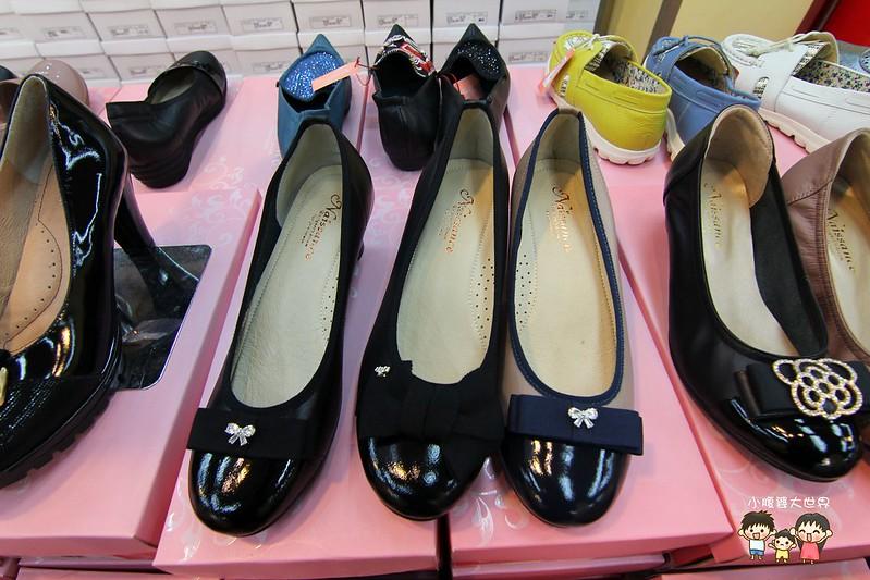 女鞋特賣愷 098
