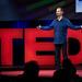 TED2017_042517_3RL8142_1920