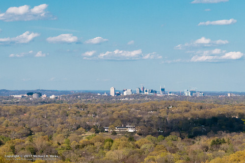 canoneos7dmkii harpethtraceestates hiking landscape lukeleaheights lukeleaheightsscenicoverlook nashville nashvillehikingmeetup nature percywarnerpark photography skyline spring tamronaf1750mmf28spxrdiiivc tennessee usa unitedstates vaughnsgap outdoors geo:location=vaughnsgap exif:focallength=50mm exif:aperture=ƒ80 camera:model=canoneos7dmarkii camera:make=canon geo:lon=86876476666667 geo:city=nashville geo:state=tennessee geo:country=unitedstates exif:lens=1750mm exif:model=canoneos7dmarkii geo:lat=36077645 exif:isospeed=500 exif:make=canon