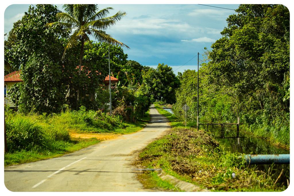 Borneo-20170407-IMG_6911