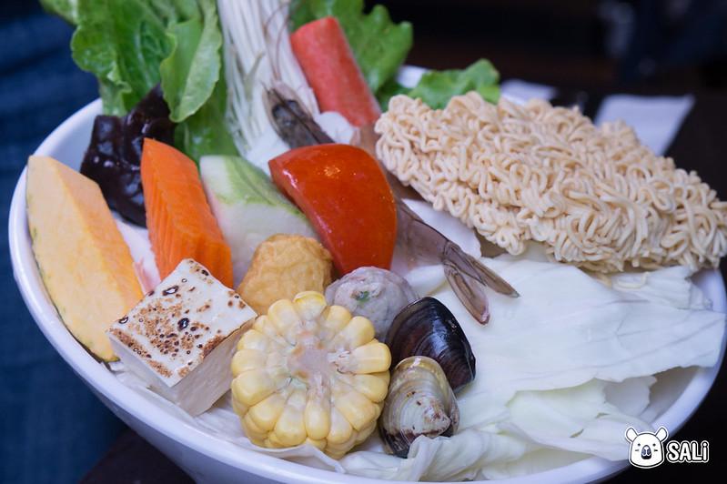 田中森北海道鍋物-17