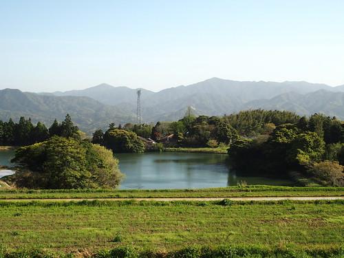2017-04-19(16.20.01)東後町棚田