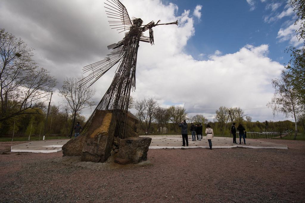 017-Chernobyl 4-23-2017 10-42-01 AM.jpg
