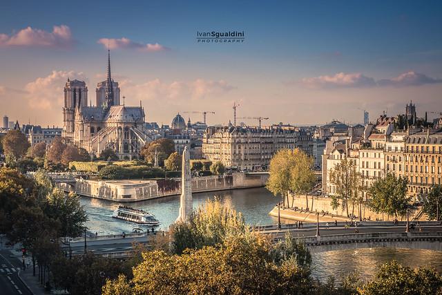 Paris_Notre_Dame_20161022_0363