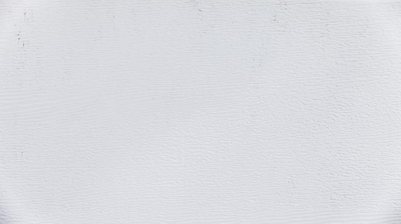 Textures Vân Gỗ - 29 Textures Vân Gỗ