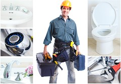plumbers in surrey bc