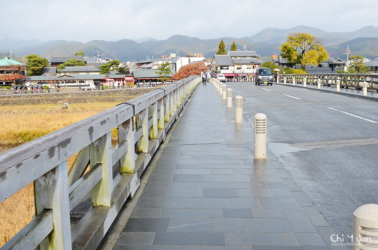 渡月橋05.jpg