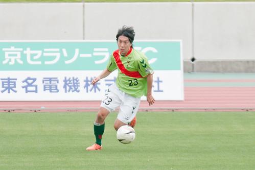 2013.05.19 東海リーグ第2節 vsアスルクラロ沼津-3990
