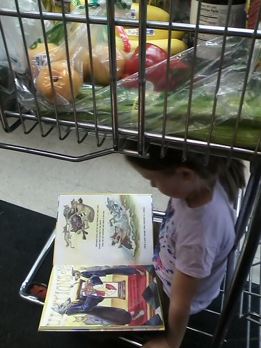 May Phone pics (20)