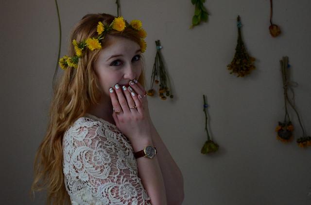 flowerchild3