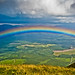 Small photo of Scotland