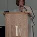ATA 2013 - Pre-Meeting Courses