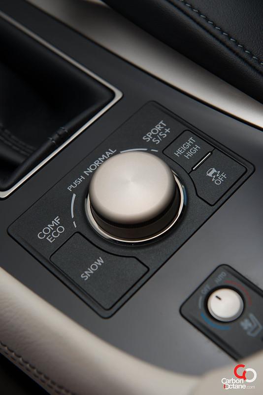 2013-Lexus-LS 460-7.jpg