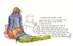 28-04-13 by Anita Davies