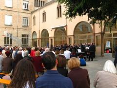 Festival'13-Coro San benedetto