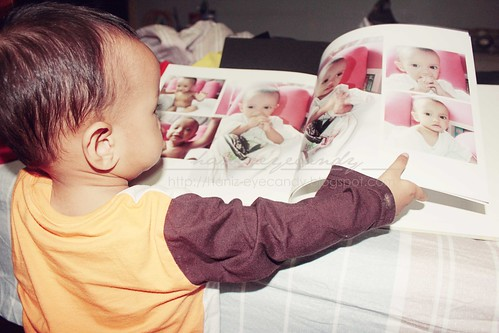 photobook-hanif5