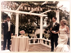bride, groom, wedding reception, wedding, photograph, ceremony,