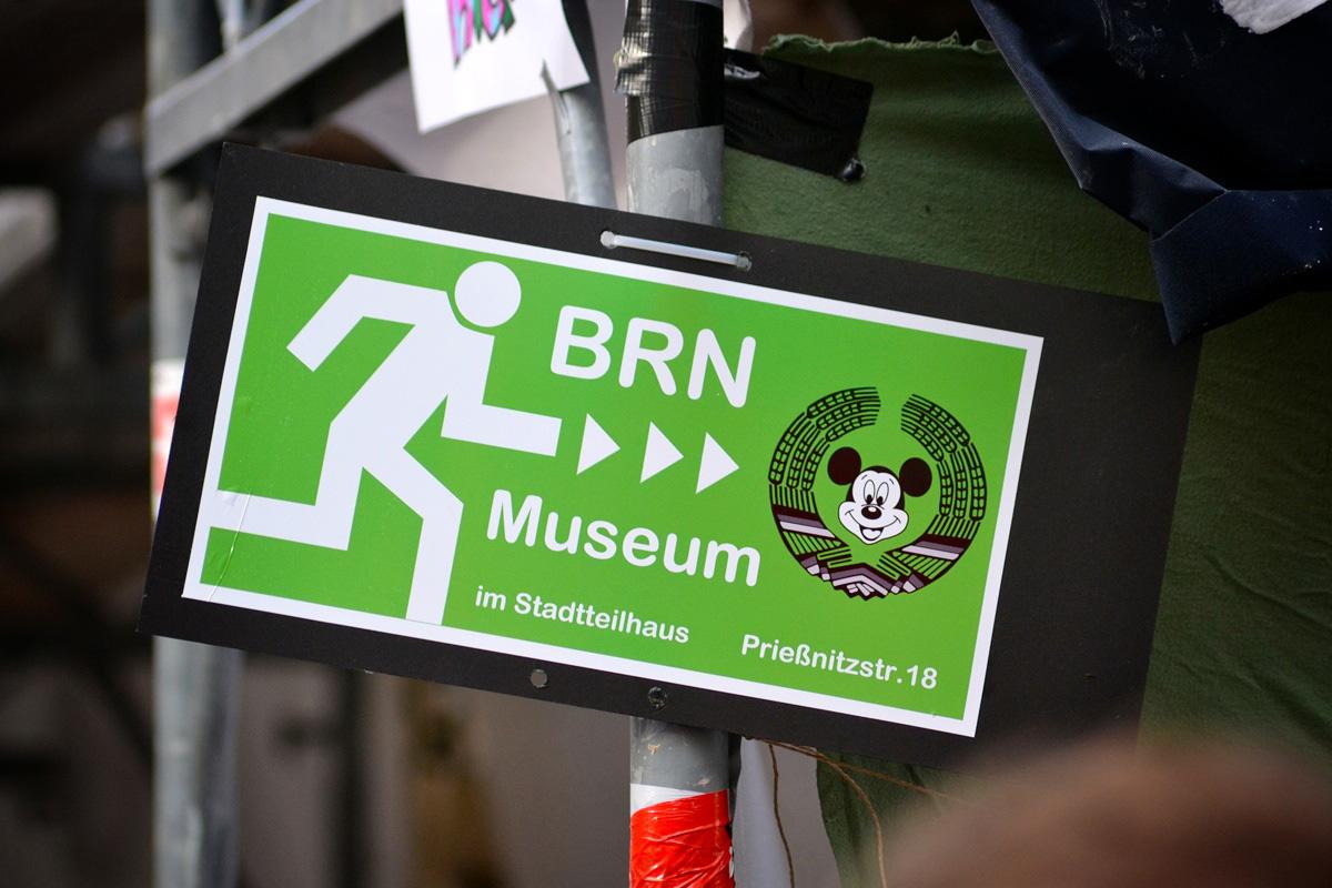 BRN 2013